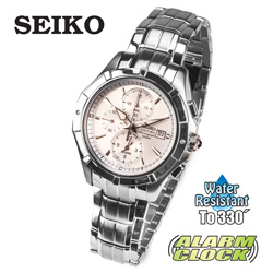 Seiko Coutura Watch  Model# SNAE71P1