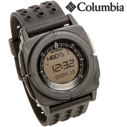 Columbia Sport Watch  Model# CA010001