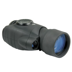 Sightmark 5X Digital Night Vision  Model# YK28013
