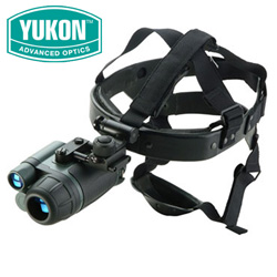 Night Vision Goggles  Model# YK24025