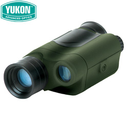 Digital Night Vision Monocular  Model# YK28045