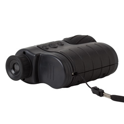 Firefield N-Vader Digital Night Vision Monocular  Model# FF18066
