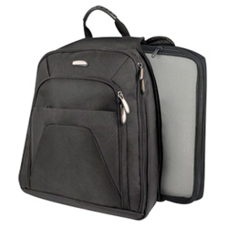 15.4 Inch Computer Backpack  Model# 83009