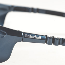 Timberland Wrap Sunglasses  Model# TB7055-09A