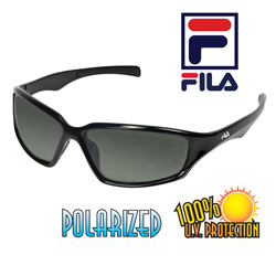 Fila Sunglasses&nbsp;&nbsp;Model#&nbsp;SF012O-700