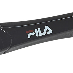 Fila Sunglasses  Model# SF012O-700
