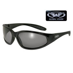 Hercules 24 Safety Sunglasses  Model# HERCULES24