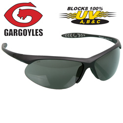 Gargoyles Firewall Sunglasses  Model# 10204747.QTM