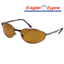 Eagle Eyes Extreme Sunglasses  Model# 10013-4