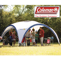 Coleman 14' x 14' Event Shade Side Wall - ShopWiki
