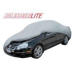 Budge B-4 Car Cover&nbsp;&nbsp;Model#&nbsp;B-4