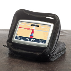 Dash Mount Bag  Model# APG-6168