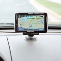 Roadmate GPS  Model# 3065