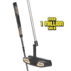34inch Slotline Super Putter&nbsp;&nbsp;Model#&nbsp;SL-781-34