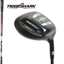PowerPod II Driver  Model# PP2-10.5 SENIOR
