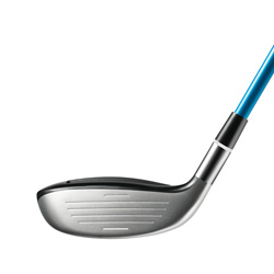 Adams Speedline 3 Wood  Model# 143960130