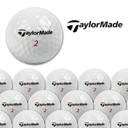 TaylorMade Penta Golf Balls - 24 Pack - Golf Ball: TaylorMade (88746 PREG24PENTA Nitro Golf) photo