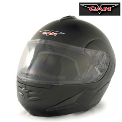 Modular Full Helmet  Model# V200-MEDIUM