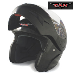 Modular Full Helmet  Model# V200-XL
