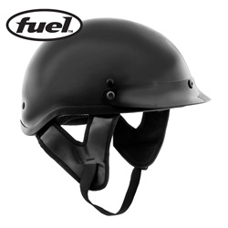 Fuel Gloss Helmet  Model# SH-HHGL14
