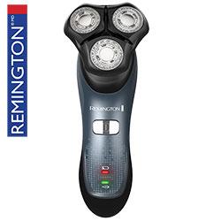 Remington Rotary Shaver 95246