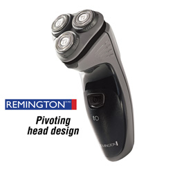 Remington Rotary Shaver  Model# R-4130M
