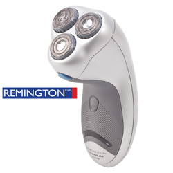 Remington Microflex Rotary Shaver  Model# R-9190-9290