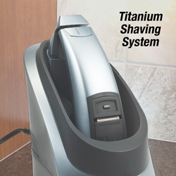 Remington Shaving System  Model# R-1000 SYSTEM