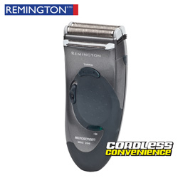 Remington Shaver  Model# MS2-200R
