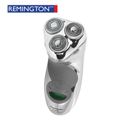Remington Rotary Shaver&nbsp;&nbsp;Model#&nbsp;R-9500