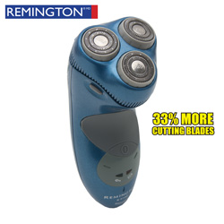 Remington MicroFlex Ultra Shaver  Model# R9100-9200