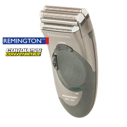 Remington Microscreen Shaver&nbsp;&nbsp;Model#&nbsp;MS2-200R