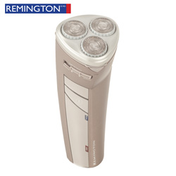 Remington MicroFlex Rotary Shaver  Model# R800