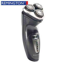 Remington Rotary Shaver  Model# R-5130