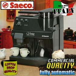 Saeco Coffee/ Espresso Machine  Model# 52305R