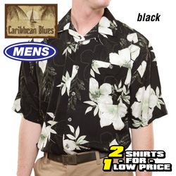 2 Pack Antigua Shirts  Model# 51528-427/426