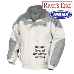 3-in-1 Rivers End Parka&nbsp;&nbsp;Model#&nbsp;2190