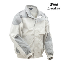 3-in-1 Rivers End Parka  Model# 2190