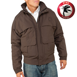 Newport Harbor 2-in-1 Jacket  Model# MJ-0517