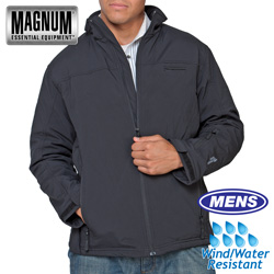 Magnum Taurus Jacket&nbsp;&nbsp;Model#&nbsp;90088