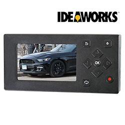 Ideaworks Video Recorder Converter 96673