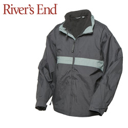 Rivers End 3-In-1 Jacket  Model# 9097-BLACK
