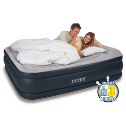 Mid-Rise Air Bed
