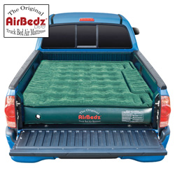 AirBedz Lite Air Mattress  Model# PPI-PV202C