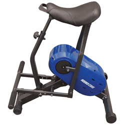 Rodeo Core Fitness Trainer  Model# USJ-804