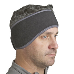 Thermal Heated Headband  Model# THERMBND