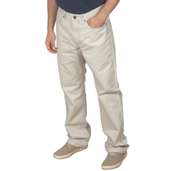2 Pack Haggar Twill Pants  Model# STONE