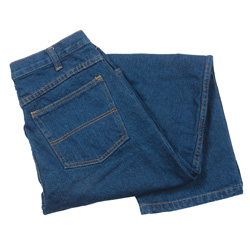 Dickies 5 Pocket Jeans  Model# C993RNB