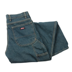 Dickies Carpenter Jeans  Model# ED1993THK