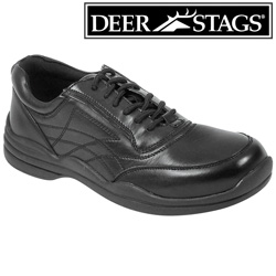 Deer Stags Walkmaster New Millenium Shoes  Model# NEW MILLENIUM